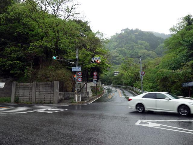 f:id:Hanamaru:20170506131705j:plain