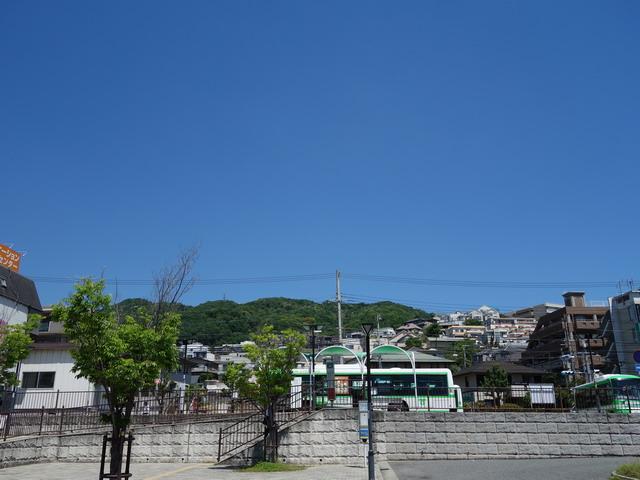 f:id:Hanamaru:20170518103135j:plain