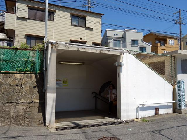 f:id:Hanamaru:20170518103756j:plain