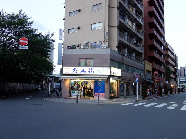 f:id:Hanamaru:20170527184705j:plain