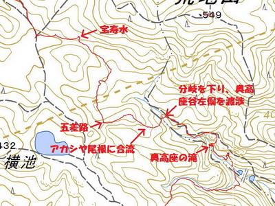 f:id:Hanamaru:20170618082800j:plain
