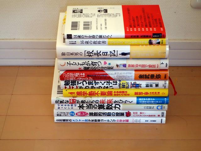 f:id:Hanamaru:20170819155402j:plain