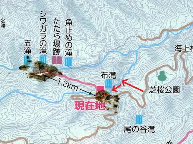 f:id:Hanamaru:20170831154546j:plain