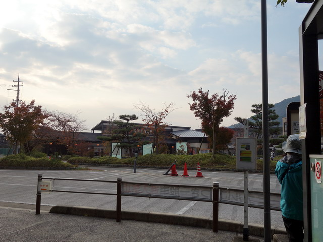 f:id:Hanamaru:20171105074419j:plain