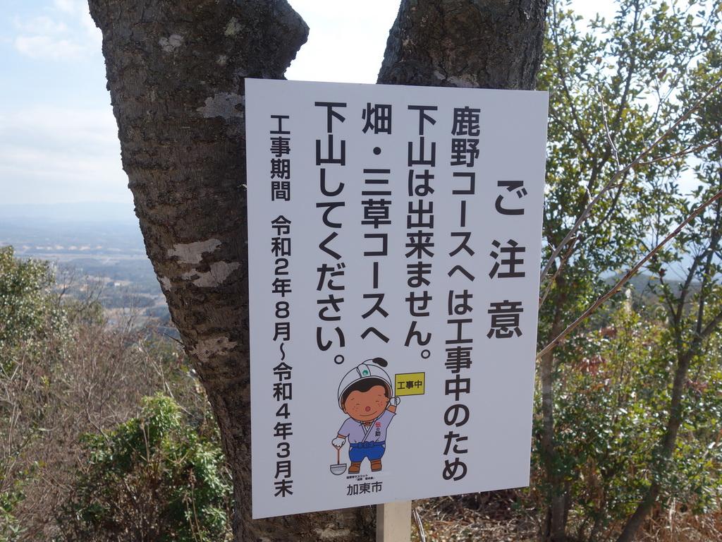 f:id:Hanamaru:20210223132047j:plain