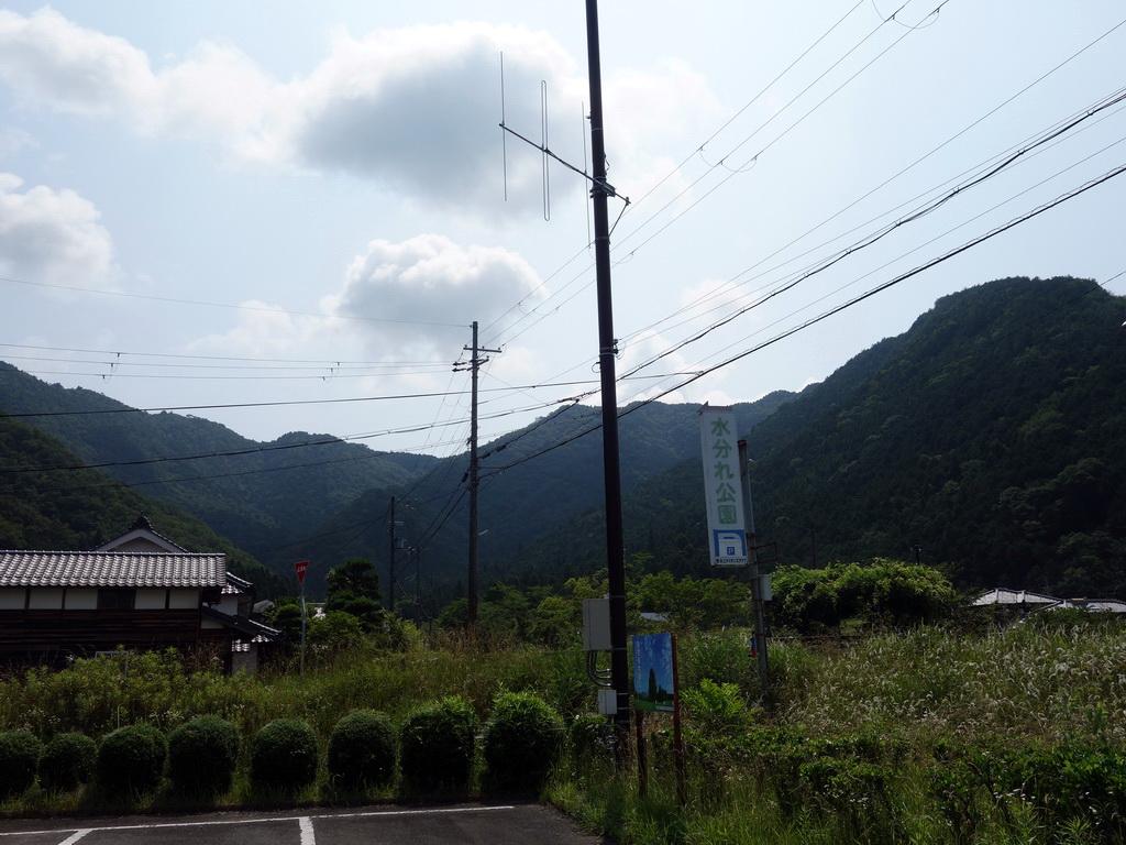 f:id:Hanamaru:20210624101312j:plain