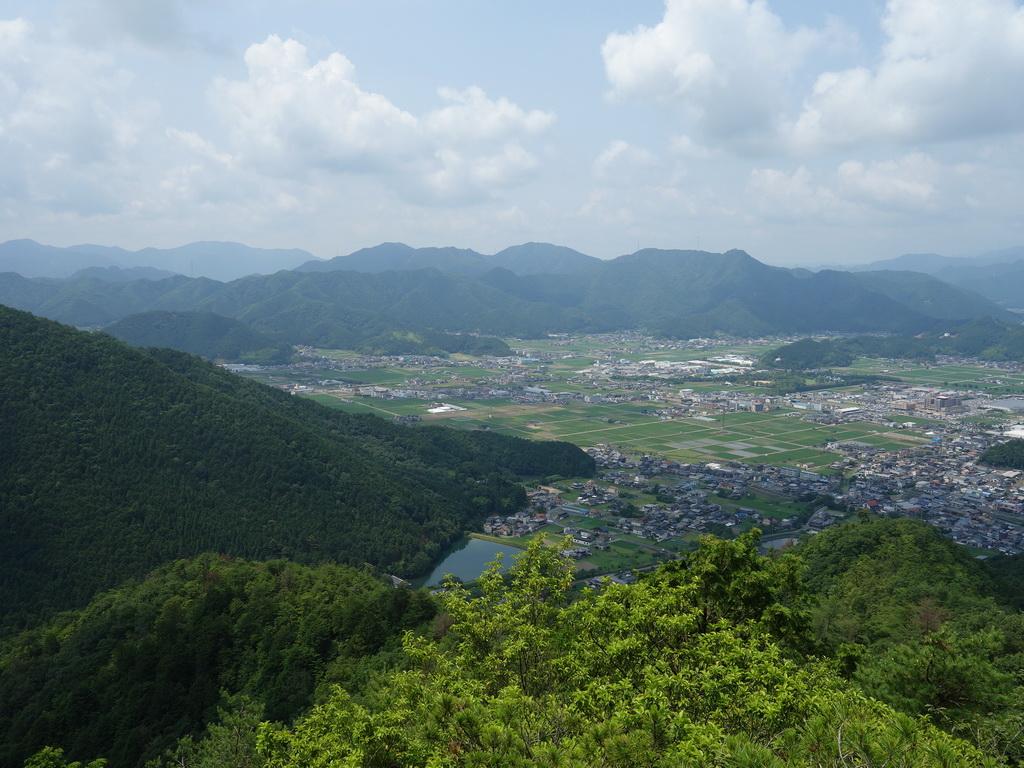 f:id:Hanamaru:20210624105338j:plain