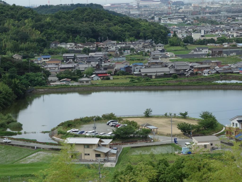 f:id:Hanamaru:20210703102849j:plain