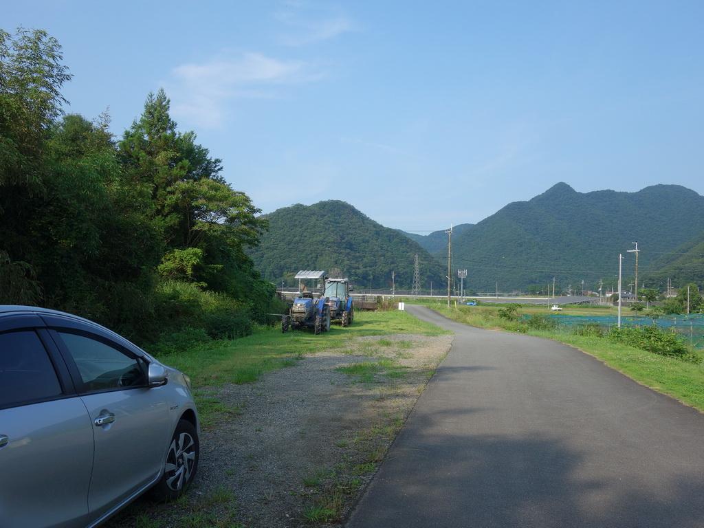 f:id:Hanamaru:20210711074155j:plain