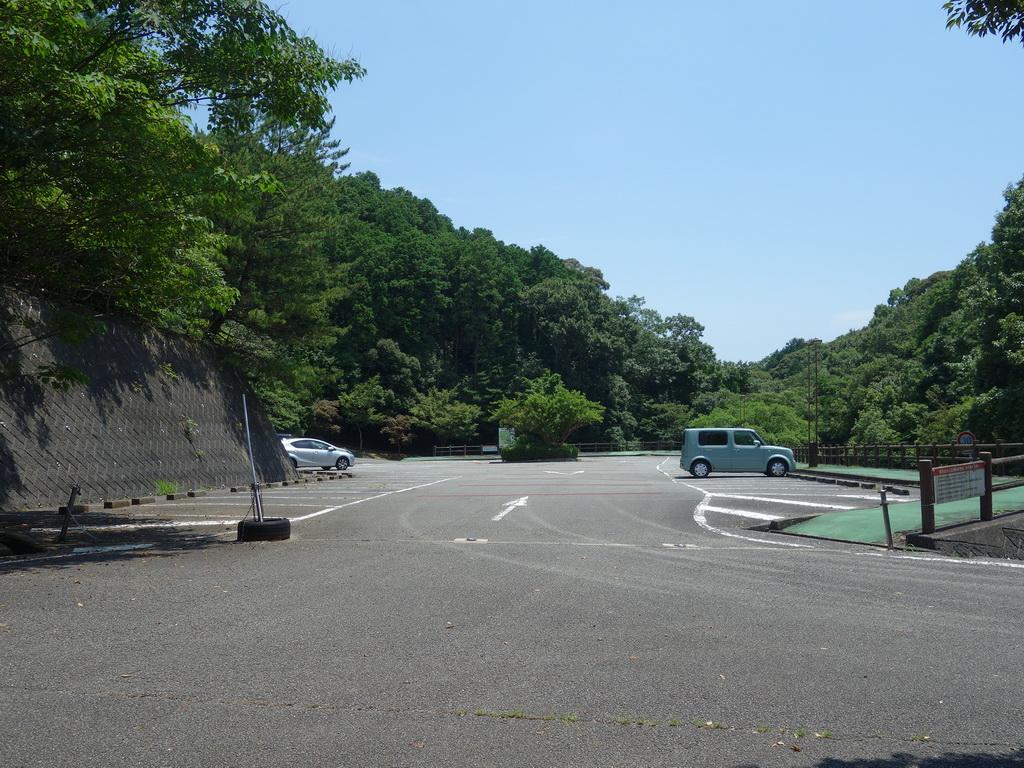 f:id:Hanamaru:20210711124130j:plain