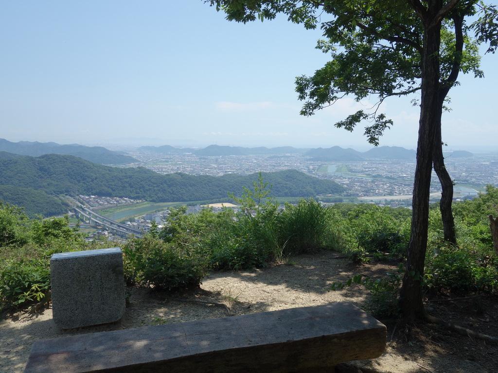 f:id:Hanamaru:20210711130517j:plain