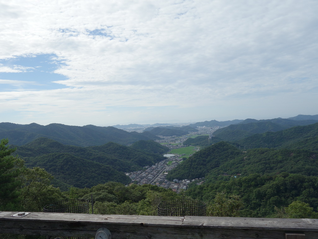 f:id:Hanamaru:20210717080903j:plain