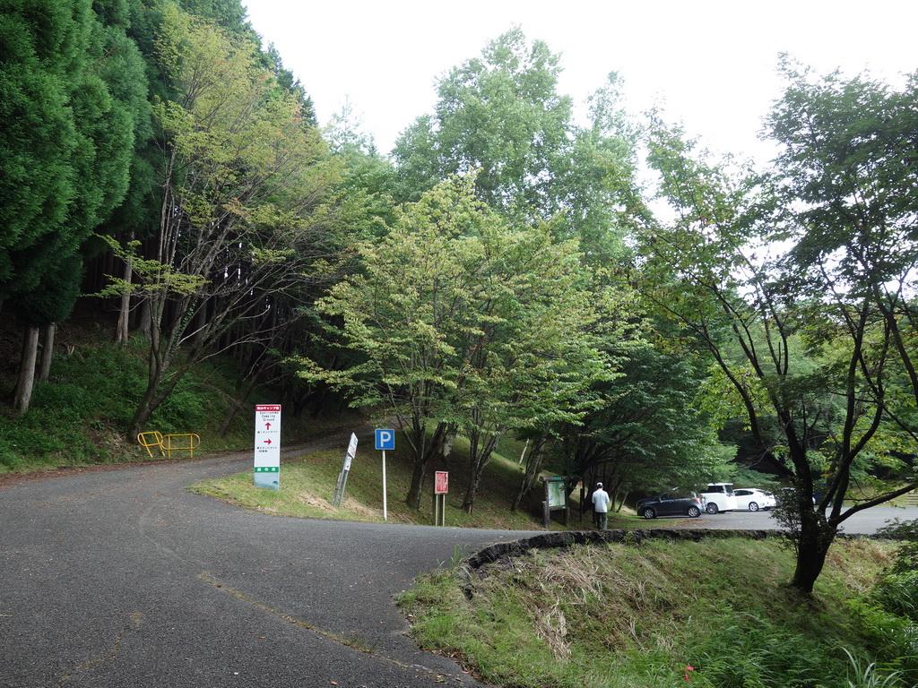 f:id:Hanamaru:20210724124936j:plain