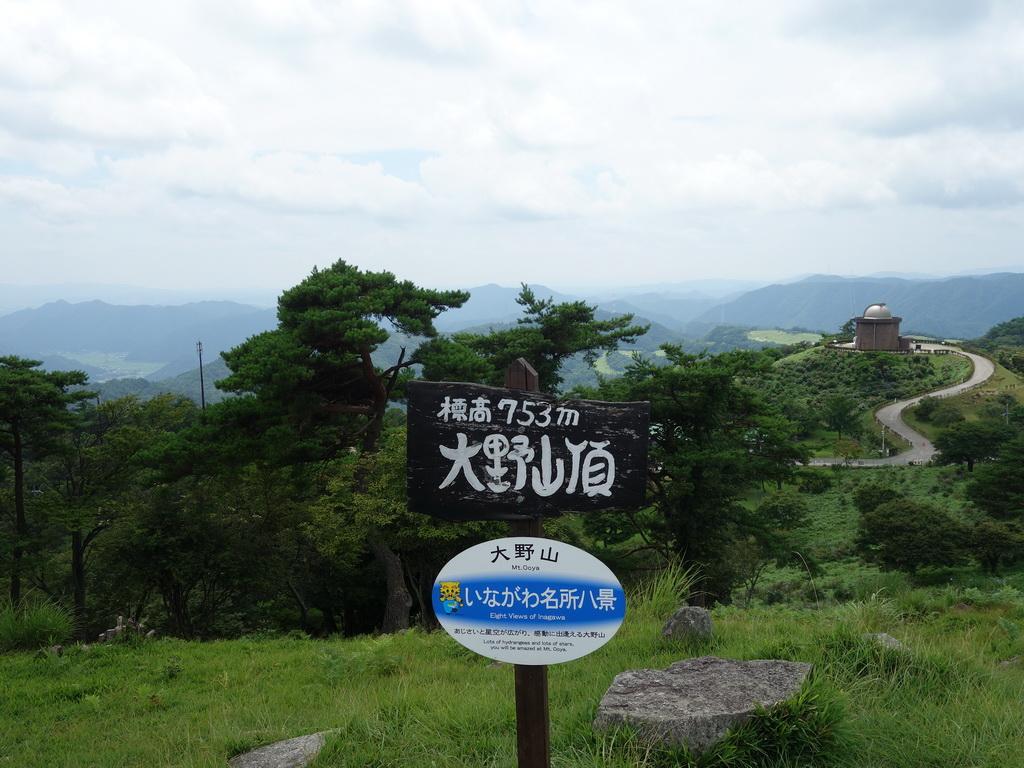 f:id:Hanamaru:20210727131108j:plain