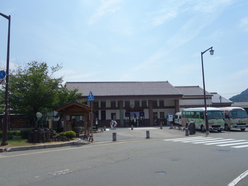 f:id:Hanamaru:20210802105338j:plain