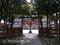 休岡八幡宮