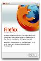 [Mac]Firefox3
