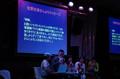 [イベント]チェコフェスティバル アンケート・質問コーナー