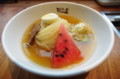 [ごはん]ぴょんぴょん舎GINZA UNAで冷麺を別辛