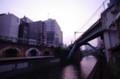 [散歩]昌平橋からの眺め