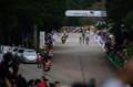 [自転車][イベント]JAPAN CUP 2008 11周目 優勝争いは4人に絞られる