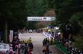 [自転車][イベント]JAPAN CUP 2008 ゴールスプリント(2/8)