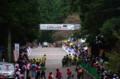 [自転車][イベント]JAPAN CUP 2008 ゴールスプリント(3/8)