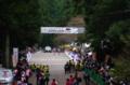 [自転車][イベント]JAPAN CUP 2008 ゴールスプリント(4/8)