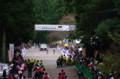 [自転車][イベント]JAPAN CUP 2008 ゴールスプリント(6/8)