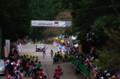 [自転車][イベント]JAPAN CUP 2008 ゴールスプリント(8/8)