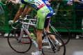 [自転車][イベント]JAPAN CUP 2008 クネゴとバッソ(3/3)