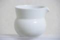 [うおがし銘茶]秋の茶器展で買った湯冷まし