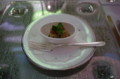 [ごはん]ストリングスホテル東京でディナー