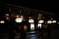 [旅]東大寺 二月堂