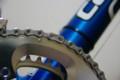 [自転車]SM-CN78