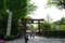根津神社のつつじまつり
