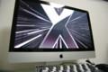 "[Mac]Snow Leopard on 27"" Core i7 iMac"