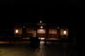 [旅]東大寺
