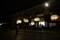 東大寺の二月堂
