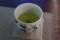 茶・銀座 2階