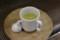 茶・銀座でお茶プレッソ