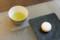 茶・銀座 2階 六雁のマカロン