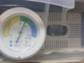 [カメラ]電気で再生する乾燥剤MD-2