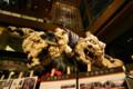 [イベント][ねこ]東京芸術大学のねこ神輿