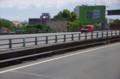 [旅]アルゼンチンで最初の高速道路