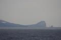 [旅][のりもの]サウスシェトランド諸島