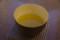 茶・銀座 2階で煎茶とお薄 源吉兆庵の春菜花