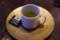 茶・銀座1階でお茶プレッソ