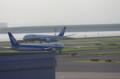 [飛行機][イベント]We fly 1st 787