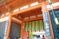 [旅][イベント]八坂神社 祇園祭